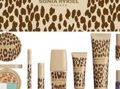 Sonia Rykiel Fauve Collection 2012