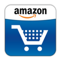 Android App: Amazon Mobile