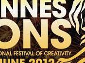 L'Italia vince premi Young Lions Festival della Creatività Cannes