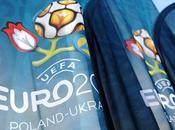 QUESTIONI CALCIO Euro 2012.Chi continua