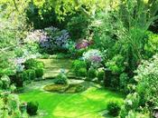 architetto, tentando diventare Giardiniere.