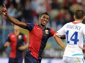 Constant Acerbi Milan, primi colpi rossoneri calciomercato
