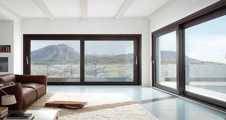 Risparmiare energia scegliendo gli infissi per la casa - Finestre a risparmio energetico ...