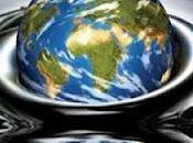 Petrolio, rivoluzione americana: Grazie allo «shale oil», 2020, autosufficienti