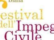 festival dell'Impegno Civile arriva Ercolano.