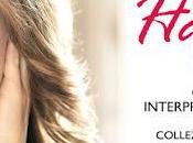 Astra make Claudia Gerini volto dell'estate 2012 'Happy Time'