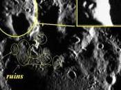 Scoperto volto Mercurio, realtà effetto ottico?