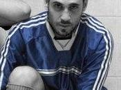 fuoriclasse Nicolas Bendini