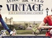 anjou velò vintage: giungo, Loira.