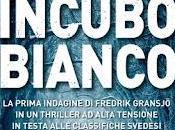 INCUBO BIANCO 0,99