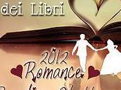 Atelier Libri Romance Reading Challenge 2012: Postate vostre recensioni Giugno!
