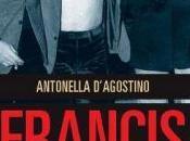 L'epopea Francis Turatello viene presentata domani Roma