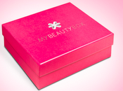 Preview:Arriva Beauty