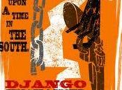 preview trailer Django Unchained