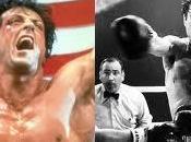 Grudge Match: Stallone Niro nuovo ring.