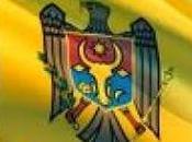 situazione delle comunità LGBTQI Europa Centro-Orientale: Moldova