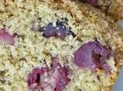 Plumcake crusca duroni vignola