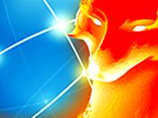 Scopri come nuove funzioni Firefox possono rendere navigazione veloce efficiente.