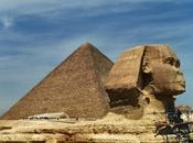 Piramidi nuova ipotesi? mistero continua sognare archeologi