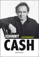 Johnny Cash - L'autobiografia