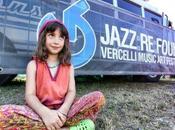 piace musica…Jazz Refound..2012…Vercelli