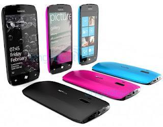 Forse Nokia sapeva da molti mesi che i Lumia non sarebbero stati aggiornati a WP8