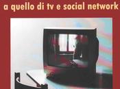 """controllo sottile. potere della tradizione quello social network"""" Davide Ferrante"""