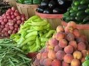 consigli della coldiretti sprecare frutta verdura