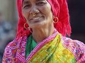 Miniguida Nepal viaggiatori