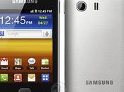 Recensione Samsung Galaxy