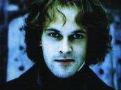 """Recensione film """"Byron"""" 2003 tormentata storia ribelle eccentrico poeta"""