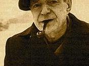 Poesia Meriggio d'estate Umberto Saba