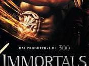 Immortals L'Arte figurativa Tarsem Singh