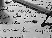 """""""Undici comandamenti Programma"""" Henry Miller"""