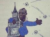 FOTO-La stupida vignetta della Gazzetta dello Sport