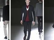 Milan fashion week spring/summer 2013 show prada trussardi salvatore ferragamo