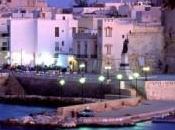 Otranto: week compagnia della Sagra Santi Pietro Paolo