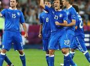 Europei 2012: Italia avanti tutta!