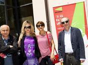 Moviemov Italian Film Festival 2012 luglio Bangkok