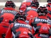 Partecipanti Tour France 2012: Evans, come