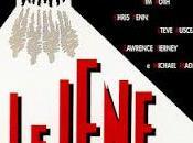 """giugno nelle sale circuito """"The Space Cinema"""" torna iene"""" Quentin Tarantino"""