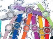 "Luxury lancia nuovo orologio ""Jolì"""