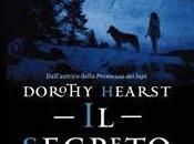 segreto lupi Dorothy Hearst Wolf Chronicles