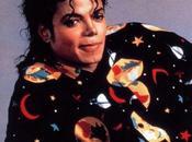giugno 2009: Muore Michael Jackson