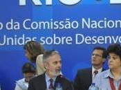 summit Rio+20 vittoria contro lobby antinatalista