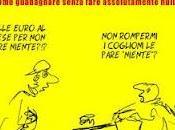 """""""ELOGIO DELL'OZIO"""" GIANFRANCO PERRIERA (Repubblica, giugno 2012)"""