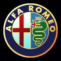 Alfa Romeo: la storia nascosta di un imprenditore napoletano