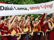 Nobel Dalai Lama