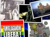SCANDALO: TERREMOTO-ATTENTATO EMILIA! Mafia omertà verso famiglia Gandini Ferrara.