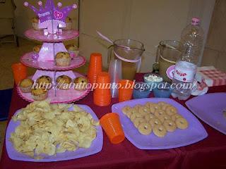 corso di cucina per bambini a roma - paperblog - Corsi Di Cucina Per Bambini Roma